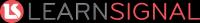 LearnSignal-Logo