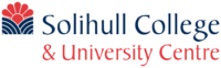 solihull-college-logo