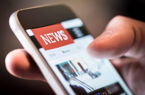 The Importance of Unbiased Media