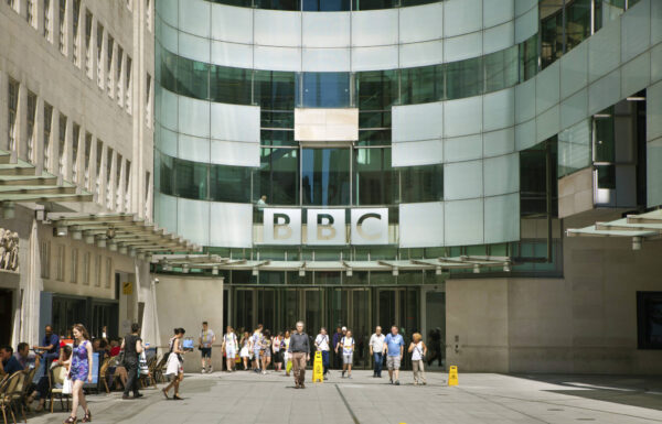 Educate & BBC: Student Recruitment in a Post Pandemic World