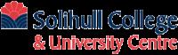 solihull-college-logo